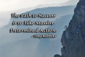 pathtosuccess