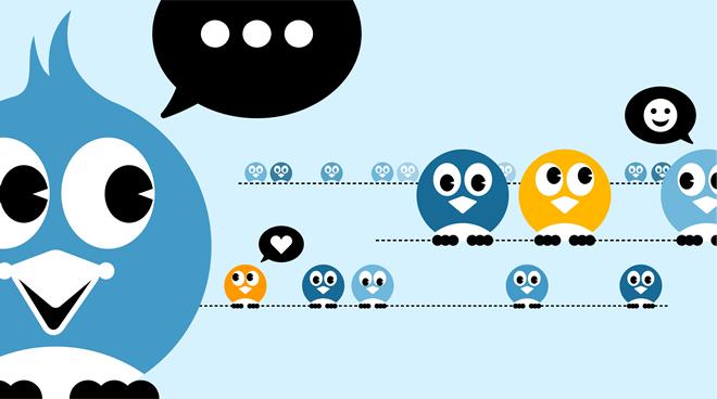 twitter-relationship-building