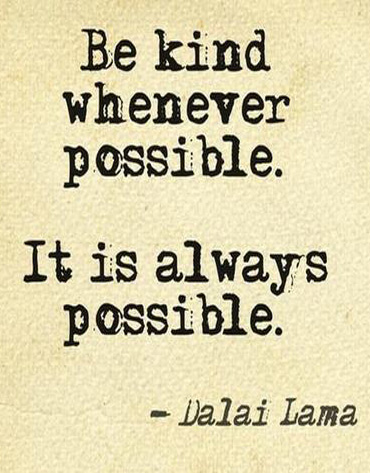 Dalai-Lama-on-Kindness